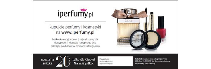 nwl-balik-pl-1116-iperfumy