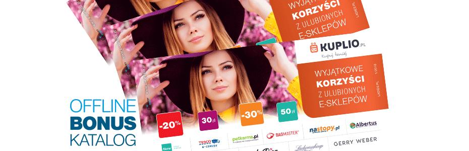 blog_katalogladies2018_bezbuttonu_pl