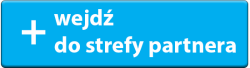 button_dopartnerskejzony_pl