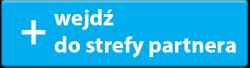 button_dopartnerskejzony_pl