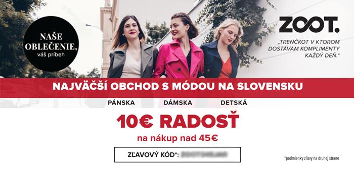 balik_voucher_700x335