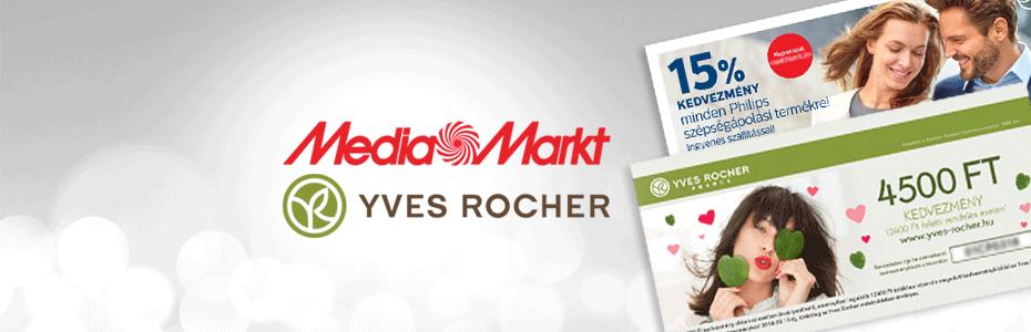 titulka_yves-rocher_mediamarkt-HU_fin