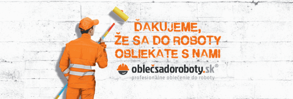 titulka_oblecsadoroboty_930x300
