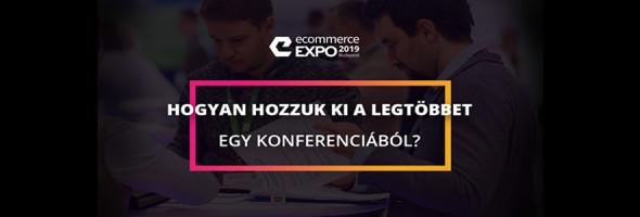 EXPO_012019_BudapestHU