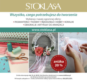 blog_pakietplus_voucher_stoklasa_pl1