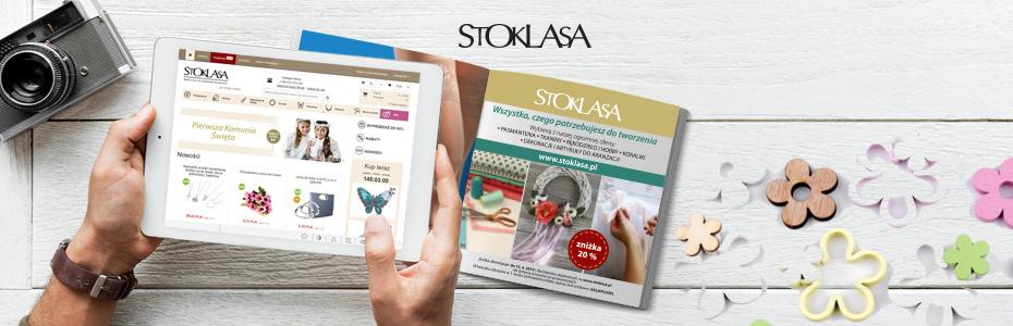 stoklasa-blog-pl_1