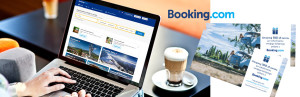 BP_booking_cover_930x300